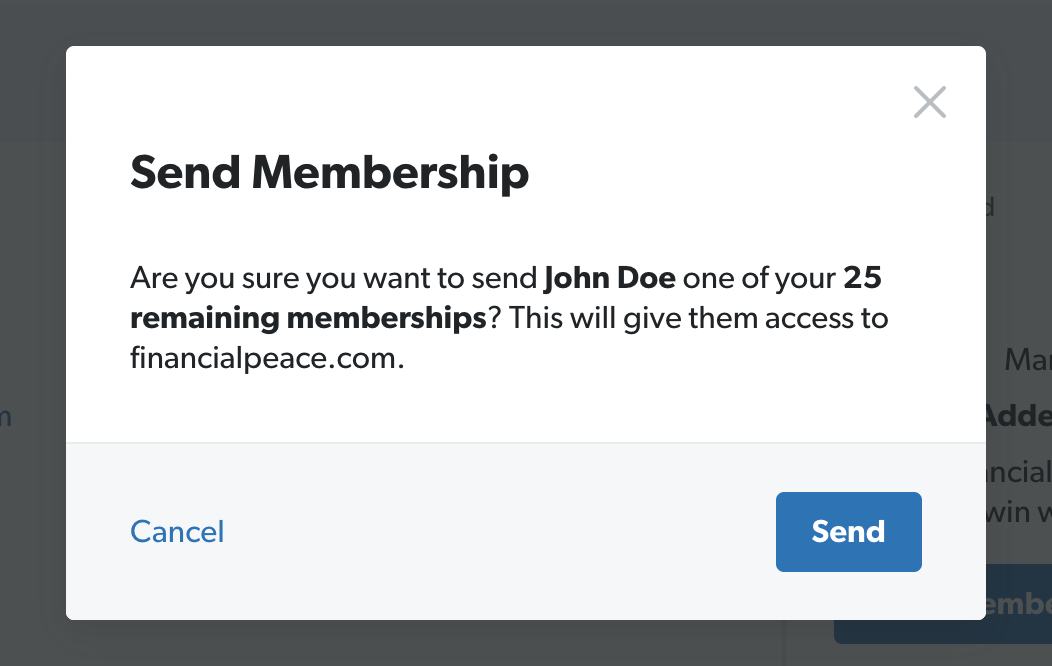 Send_Memberships_2.png