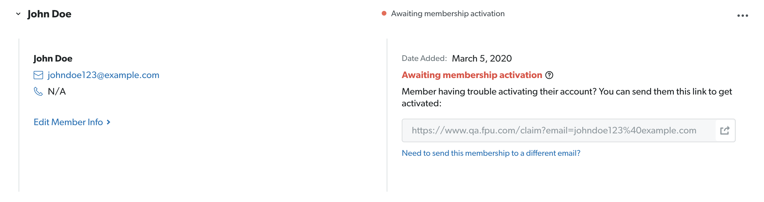 Send_Memberships_3.png